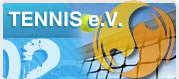 Domessport Tennis e.V.