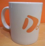 DomesSport - Tasse